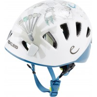 德國 Edelrid Shield II 安全頭盔 工具白